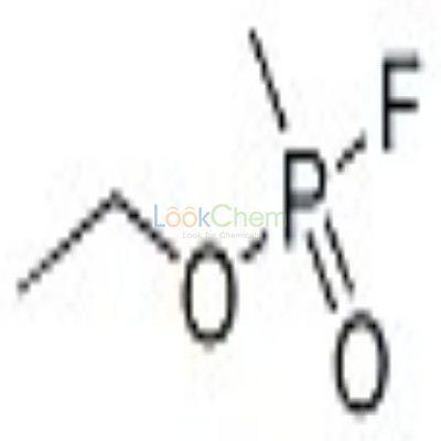673-97-2 ethylsarin