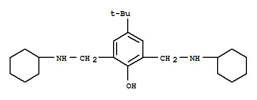 OCTAKIS(1-METHYLPROPOXY)CYCLOTETRASILOXANE