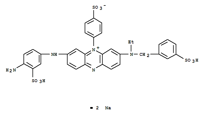 2-[BENZENESULFONYL-(4-NITROPHENYL)AMINO]-N-(2,4-DIMETHYLPENTAN-3-YL)AC ETAMIDE