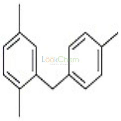 721-45-9 p-Tolyl-2,5-xylylmethane