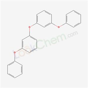 1,1'-Oxybis(3-phenoxybenzene)