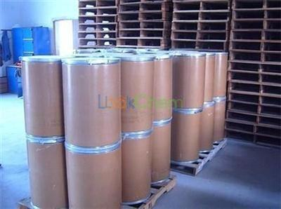 PENILLOIC ACID factory price high quality CAS NO.501-34-8