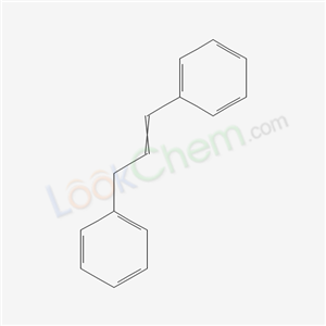 Propene, 1,3-diphenyl- (8CI) cas  5209-18-7