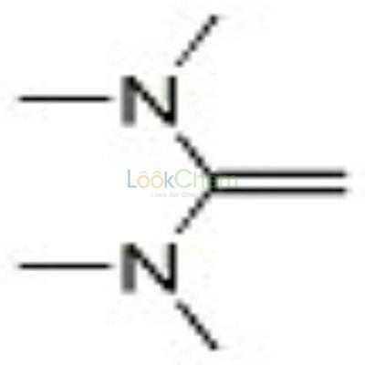 815-62-3 N,N,N',N'-Tetramethylethene-1,1-diamine