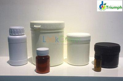 Coconut acyl methyl taurine sodium