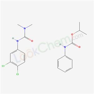 FURAN-2,5-DIONE- OCTADEC-1-ENE(1:1)