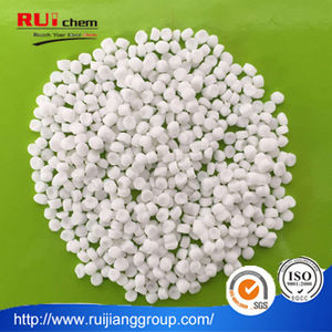 Silicone Masterbatch RJ-S201, additive in PP plastic ,used together with fillers