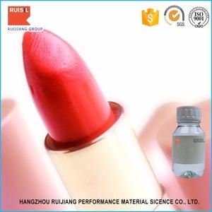 2017 Most popular Gold Cosmetics Ingredient