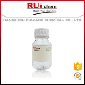 Oil based ceramic waterproof antifouling paint RJ-WP15, uesd for ceramic and polishing brick