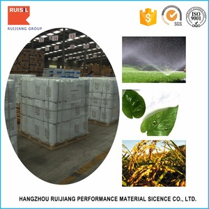 High strength factory supply acaricide wetting agent