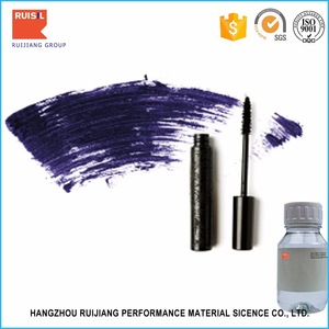 Cyclosiloxane Physiological inert cosmetics chemical raw materials