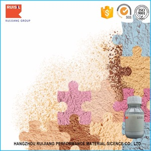 Wholesale hyaluronic acid Anti-Aging Cosmetic Raw Materials