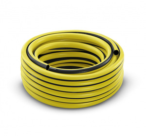 Silicone Rubber RJH-500 for extruding compression, for rubber hose, for sealing strip