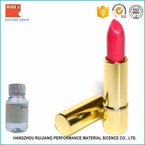 Highly volatile carrier natural cosmetics raw materials