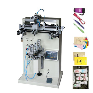 automatic screen printing machines for sale, automatic