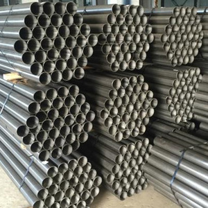 api 5ct v150 steel pipe, api 5ct v150 steel pipe Suppliers