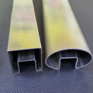 321h welded steel pipe, 321h welded steel pipe Suppliers and