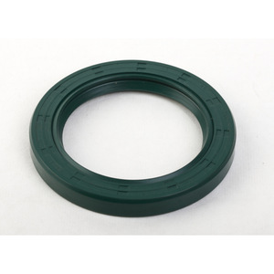 Four Seasons 26748 O-Ring /& Gasket Air Conditioning System Seal Kit