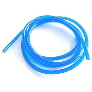 1 flexible pvc pipe, 1 flexible pvc pipe Suppliers and