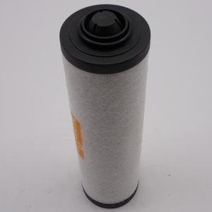 532.140.157 Busch Vacuum Filter Element Replacement