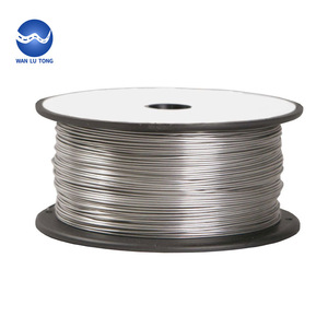 25 ft 10//3 Solid Copper AC-90 Steel Armored Cable Indoor Electrical Circuit Wire