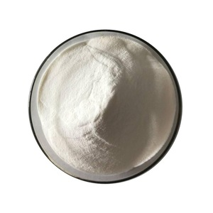 buy pure sodium, buy pure sodium Suppliers and Manufacturers