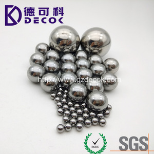 "Twenty 7//8/"" Inch G25 Precision Chromium Chrome Steel Bearing Balls"