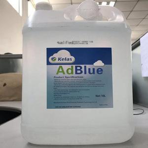 10 L AdBlue Kunzer SET AdBlue Einfüllflasche gewinkelte Ausführung