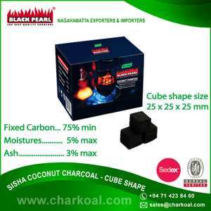 coconut shell charcoal buyers in india, coconut shell