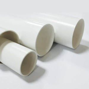 class 4 pvc pipe, class 4 pvc pipe Suppliers and