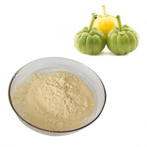 50 Garcinia Cambogia Extract Powder 50 Garcinia Cambogia Extract Powder Suppliers And Manufacturers At Okchem Com