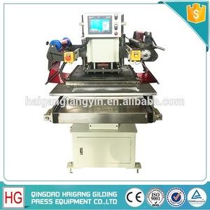 buy t shirt printing machine, buy t shirt printing machine