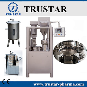 butter option automatic filling machine, butter option automatic