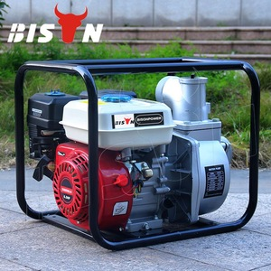 2 honda water pump, 2 honda water pump Suppliers and