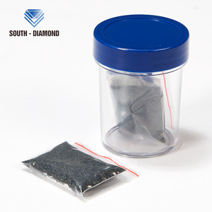 boron nitride abrasives, boron nitride abrasives Suppliers and