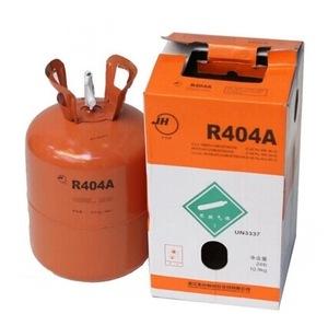 can refrigerant gas r407c, can refrigerant gas r407c