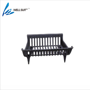 Cast Iron Fireplace Grates Cast Iron Fireplace Grates Suppliers
