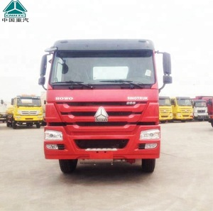 china tipper dump trucks, china tipper dump trucks Suppliers
