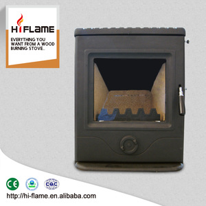 Cast Iron Hearth Cast Iron Hearth Suppliers And Manufacturers At