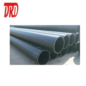 black pe pipe sdr 11, black pe pipe sdr 11 Suppliers and