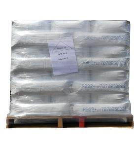 coating grade titanium dioxide, coating grade titanium