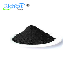 copper in copper oxide, copper in copper oxide Suppliers and