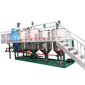 cocoa butter extractor, cocoa butter extractor Suppliers and