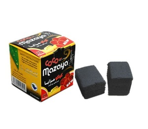 coconut charcoal uae, coconut charcoal uae Suppliers and