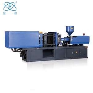 50t plastic injection molding machine, 50t plastic injection