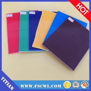 blue plastic sheeting hdpe, blue plastic sheeting hdpe