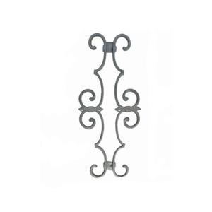Cast Iron Decor Parts Suppliers