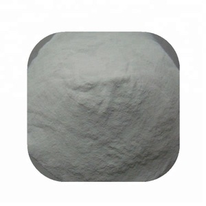 copolymer of vinyl chloride vinyl acetate, copolymer of vinyl chloride  vinyl acetate Suppliers and Manufacturers at Okchem.com