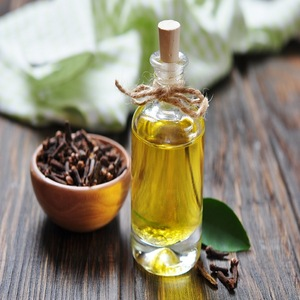 clove oil msds, clove oil msds Suppliers and Manufacturers at Okchem com