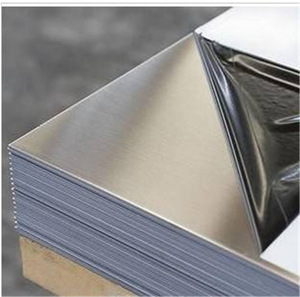 Cost Sheet Stainless Steel